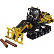 Lego Bandlastare - Lego Technic 42094