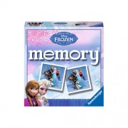 Ravensburger Disney Frozen memory kaartspel