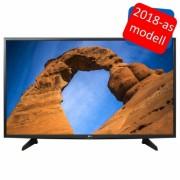Lg LG 49LK5100PLA Full HD LED Tv