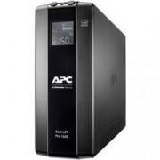APC by Schneider Electric UPS záložní zdroj APC by Schneider Electric BR1600MI, 1600 VA