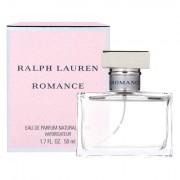 Ralph Lauren Romance eau de parfum 30 ml donna