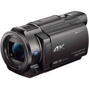 SONY Câmara de Filmar FDR-AX33 Preta