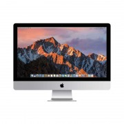 "Apple iMac 21,5"" - MMQA2MG - MMQA2MG"
