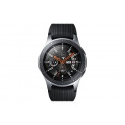 Samsung Galaxy Watch 46mm Silver | SM-R800NZSAXEO | PL | GWARANCJA 24M | Faktura 23%
