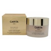 Carita Progressif Anti-Age Global Body Cream 200ml