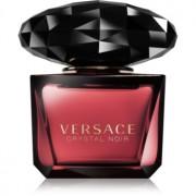 Versace Crystal Noir Eau de Toilette para mulheres 90 ml