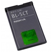OEM Bateria BL-5CT Li-ion 3.7V 1.02Ah do smartfona Nokia (02705N2)