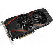 Placa Video GIGABYTE GeForce GTX 1060 G1 Gaming, 6GB, GDDR5, 192 bit