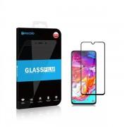Mocolo Tempererat Skärmskydd 0.33mm 9H 2.5D Samsung Galaxy A70