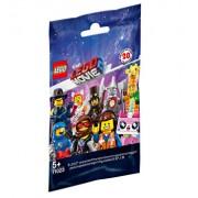 LEGO Minifigurina, Filmul Marea Aventura LEGO 2 71023