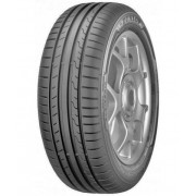 Dunlop BluResponse 205/65R15 94H