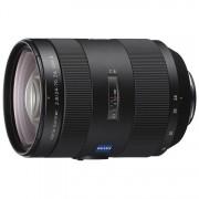 Sony 24-70mm f/2.8 vario-sonnar t* za ssm ii - sony - innesto a - 2 anni di garanzia