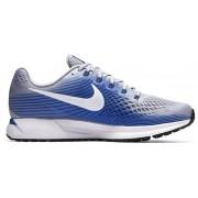 Nike M AIR ZOOM PEGASUS 34