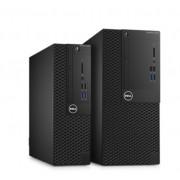Dell Optiplex 3050 SF [N015O3050SFF] (на изплащане)
