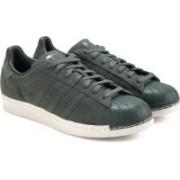 ADIDAS ORIGINALS SUPERSTAR Sneakers For Men(Grey)