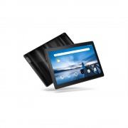 Lenovo Tab P10 TB-X705L 3Go/64Go LTE - Aurore noire
