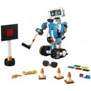 LEGO Boost Kreativ verktygslåda - LEGO Boost 17101