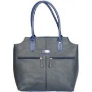 Starz Women Multicolor Shoulder Bag