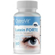 Lutein Forte 60tabs