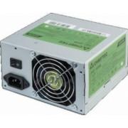 Sursa Chieftec Smart PSF-400B 400W