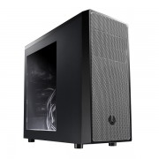BitFenix Black & Silver Neos Mid Tower Chassis