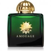 Amouage Epic EDP W 100 ml