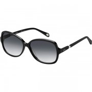 Fossil FOS 2046/S 29A ZR Sonnenbrille