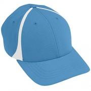 Augusta Sportswear Adult Flex FIT Zone Cap
