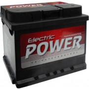 Electric Power 12V 45Ah 360A JOBB+ autó akkumulátor