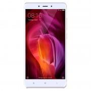 Xiaomi Redmi Note 4 Pro 3GB/32GB