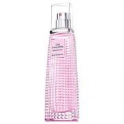 Perfume Live Irrésistible Blossom Crush Feminino Givenchy Eau de Toilette 50ml - Feminino