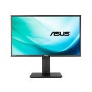 "Asus Monitor led gaming asus 27"" pb277q 1ms dvi-d d-sub hdmi dual-link displayport 2560x1440 altavoces"