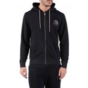 Diesel Sweatshirt UMLT-Brandon-Z Felpa 00SE8M-0CAND-900 M