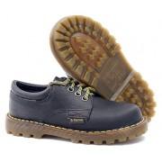 Детски обувки Dr. Martens