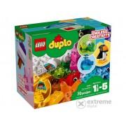 LEGO® DUPLO® Creatii distractive -(10865) LEGO
