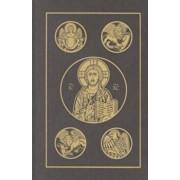 Catholic Bible-RSV, Hardcover/Ignatius Press