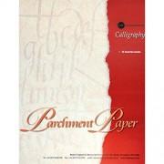 Manuscript Pen MC303 Parchment Paper 90gms