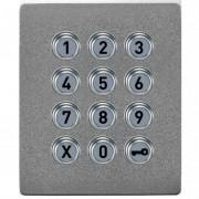 URMET Module clavier à codes 1723/46 URMET