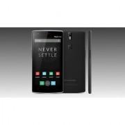 OnePlus One 64 GB 3 GB RAM Refurbished Phone
