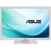 Asus Monitor BE229QLB-G
