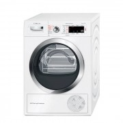 Bosch WTW855R8IT
