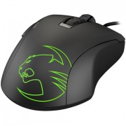Mouse, Roccat Kone Pure SE–Core Performance, Gaming, RGB, USB (11-722)
