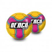 Beach Soccer labda, 23 cm