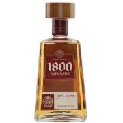 1800 Tequila Reposado 0,7L 38%