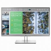 HP EliteDisplay E243 - 1FH47AA