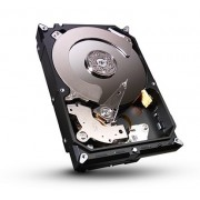 "HDD 3.5"", 500GB, Seagate Barracuda, 7200rpm, 32MB Cache, SATA3 (ST500DM009)"