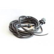 Elektroinstalace 7-pol vhodný pro přívěsy lehké