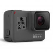 GoPro Hero5 Black Svart