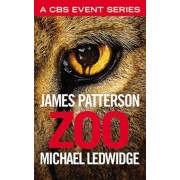 Zoo, Paperback