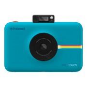Focus Polaroid Snap Touch Kamera - Blå